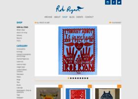 shop.robryanstudio.com