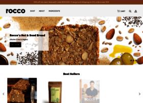 shop.roccodispirito.com