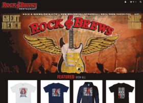 shop.rockandbrews.com