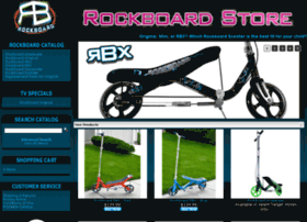 shop.rockboard.com