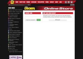 shop.rocketindustries.com.au