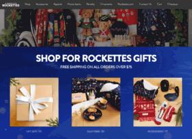 shop.rockettes.com