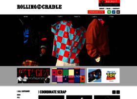 shop.rollingcradle.com