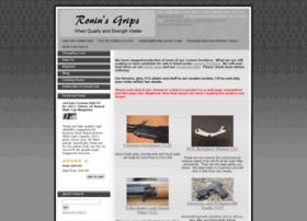 shop.roninsgrips.com