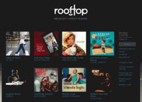 shop.rooftopcomedy.com
