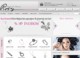 shop.rosy.com.tr
