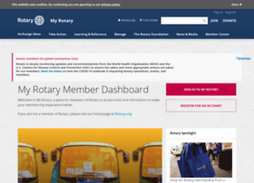 shop.rotary.org