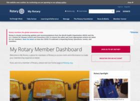 shop.rotary.org