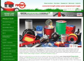 shop.rotarycorp.com