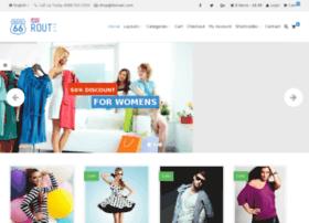 shop.routewp.com