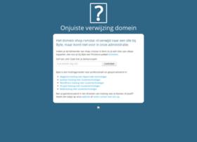 shop.rsmstar.nl