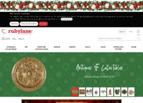 shop.rubylane.com