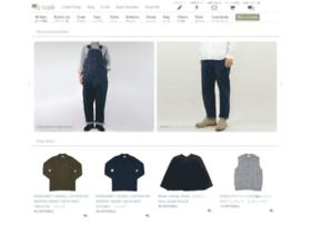shop.rusk-store.com