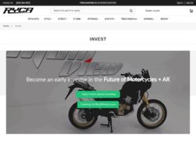 shop.rycamotors.com