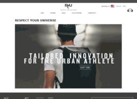 shop.ryu.com