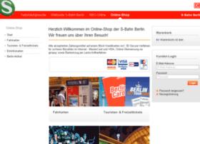 shop.s-bahn-berlin.de