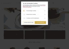 shop.sacher.com
