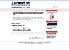 shop.safersurf.com