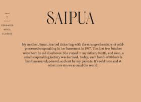shop.saipua.com