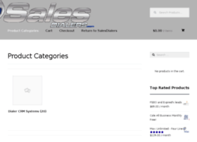 shop.salesdialers.com