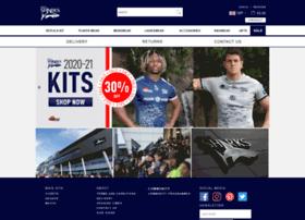 shop.salesharks.com