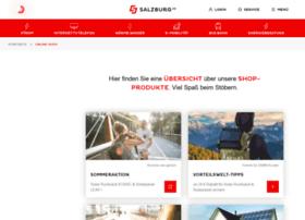 shop.salzburg-ag.at