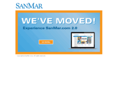 shop.sanmar.com