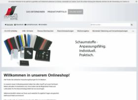 shop.sauerwald.de