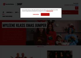 shop.savethechildren.org.uk