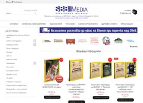 shop.sbb.bg