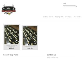 shop.scardellocheese.com