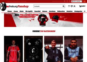 shop.scfreiburg.com