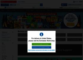 shop.scholastic.co.uk