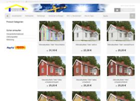 shop.schwedischer-farbenhandel.de