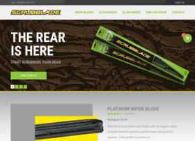 shop.scrubblade.com