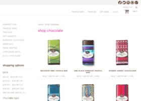 shop.seattlechocolates.com