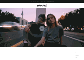 shop.selectedbase.com
