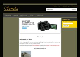 shop.semelia.com