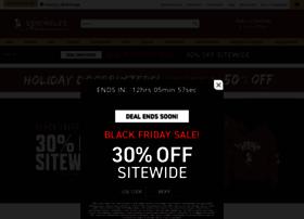 shop.seminoles.com