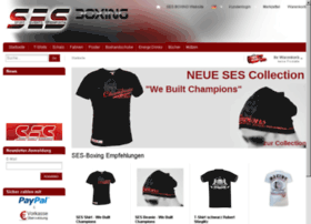 shop.sesboxing.de