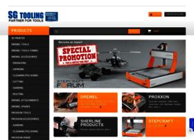 shop.sgtooling.com