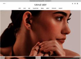 shop.shaesby.com