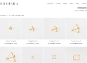 shop.shihara.com