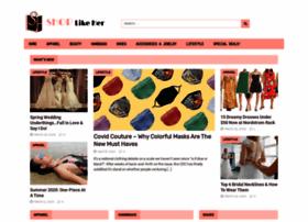 shop.shoplikeher.com