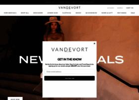 shop.shopvandevort.com
