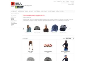 shop.sijjl.com
