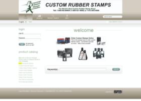shop.simonstamp.com