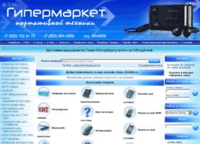 shop.site666.ru