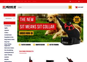 shop.sitmeanssit.com