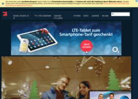 shop.sixx.de